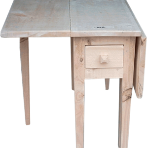 01_table