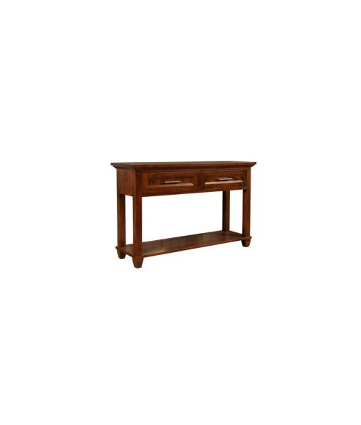 Algonquin hall table A120