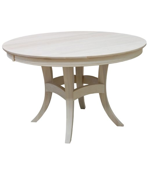 Beijing Dining Table (2)