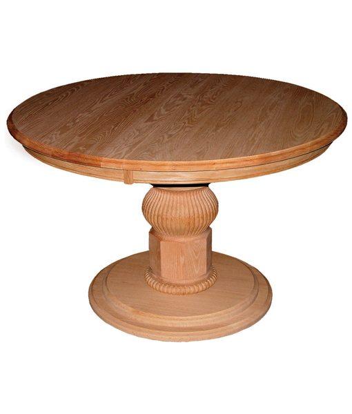 Boston Dining Table