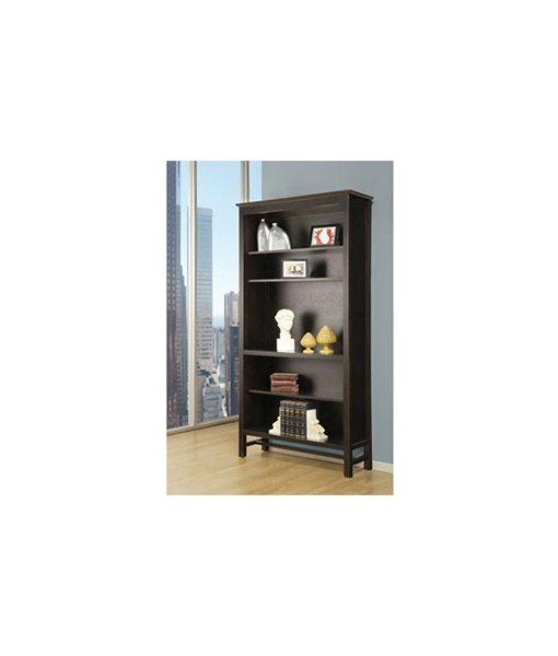 Brooklyn bookcase BR80
