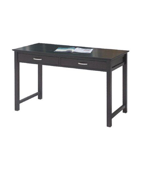 Brooklyn hall table BR2448