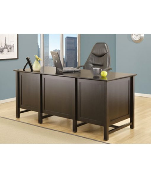 Brooklyn office desk BR2868_2