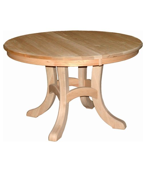 Cairo Dining Table