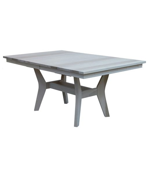 Cardinal Stockholm dining table
