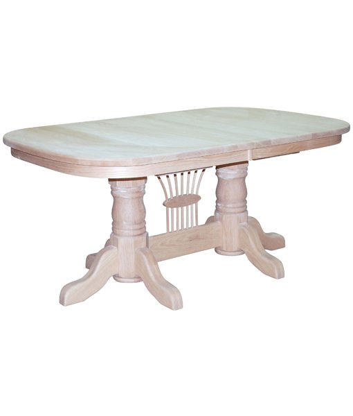 Conestoga Dining Table