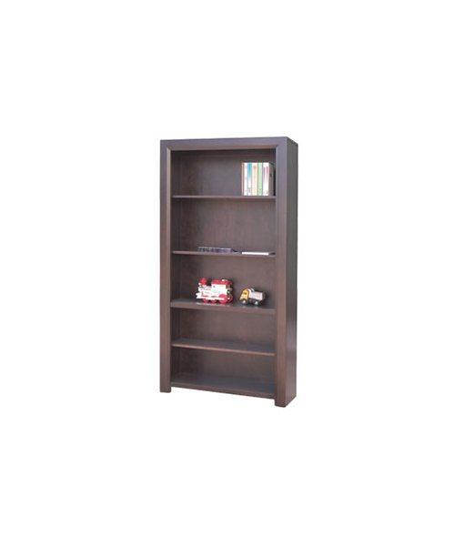 Contempo bookshelf CO80