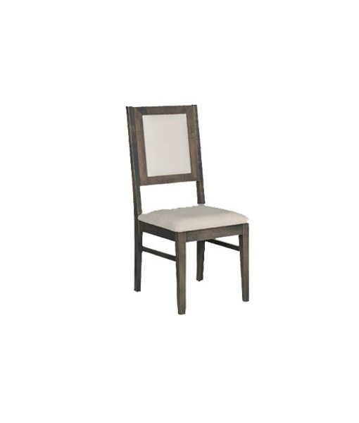 Contempo dining side chair CO20