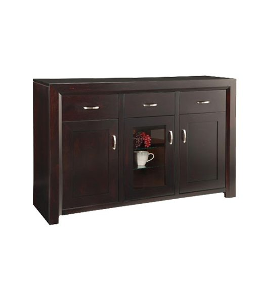 Contempo dining sideboard CO350