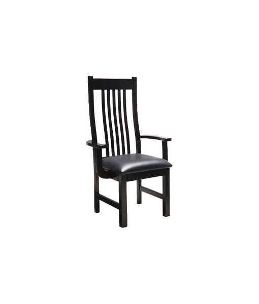 Contempo dinning chair CO20_2
