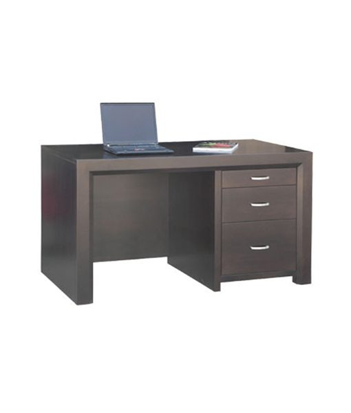 Contempo office desk CO2852