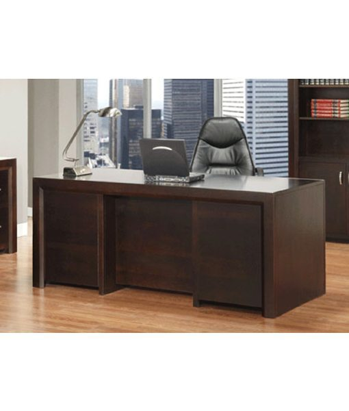 Contempo office desk CO3272_1