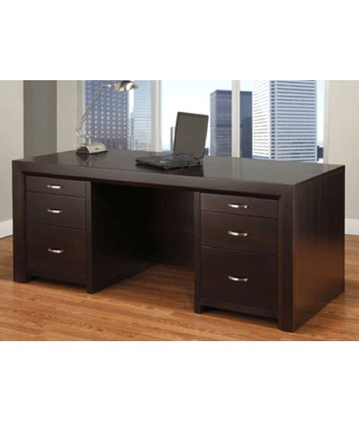 Contempo office desk CO3272_2
