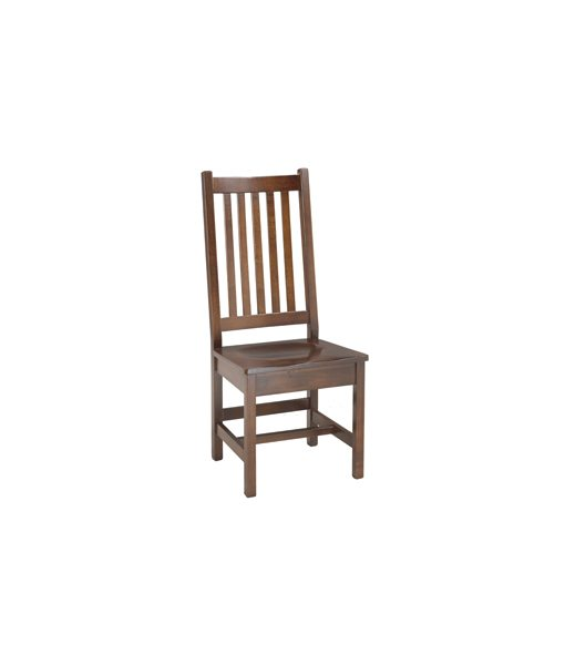 Diocles side chair