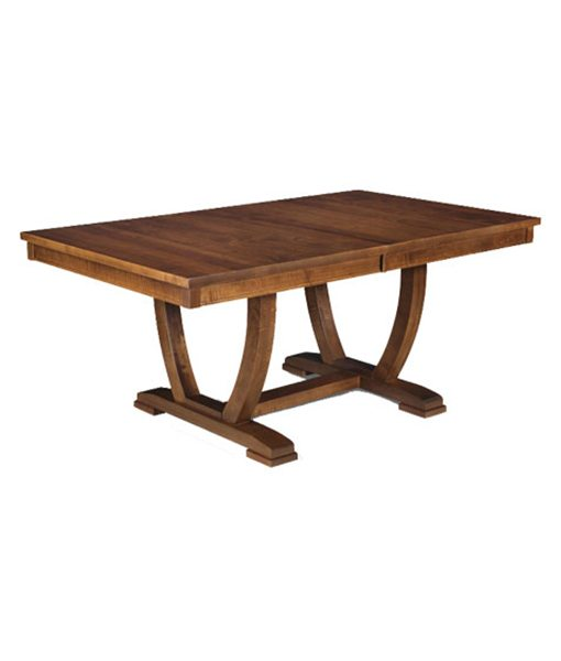 Florence dining table FL4272_2