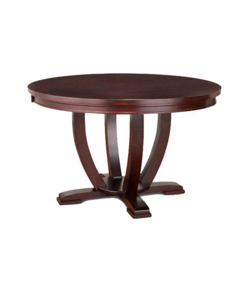 Florence dining table FL54R