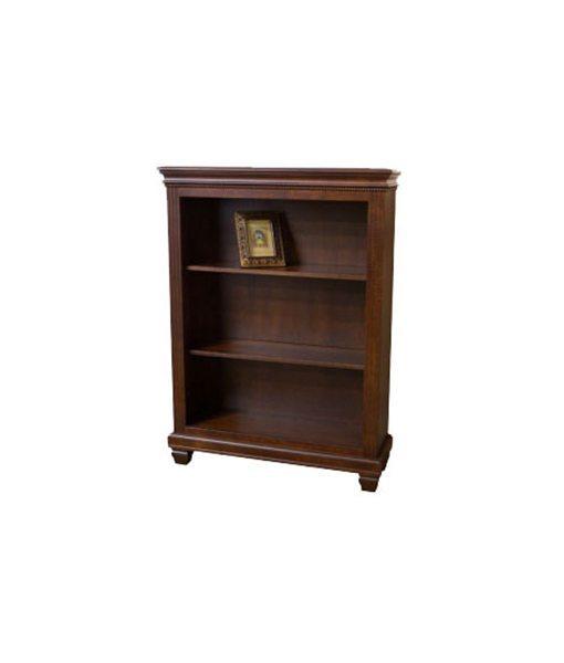 Florentino bookcase F75