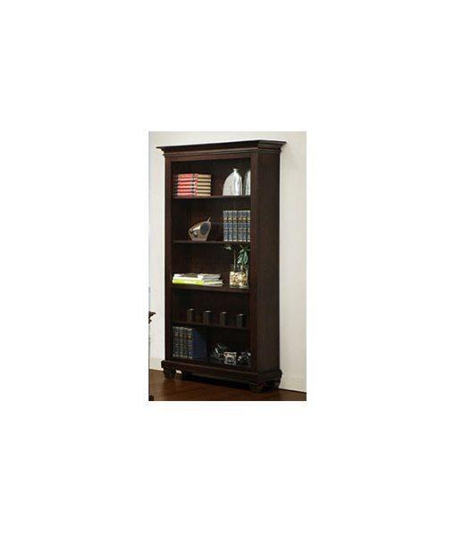 Florentino bookcase F80