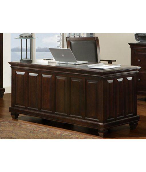 Florentino office desk F2864_1