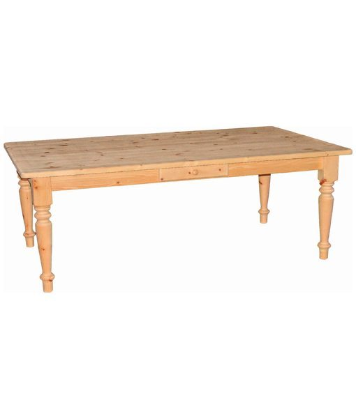 Franconia Dining Table