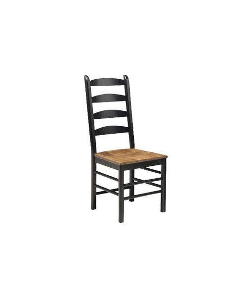Holmstead dining side chair HS20