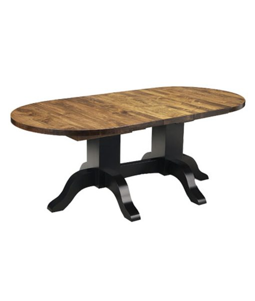 Holmstead dining table HS4272_2