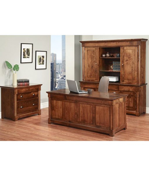 Hudson Valley Office Furniture Os Home Office Furniture Hudson Valley Computer Desk