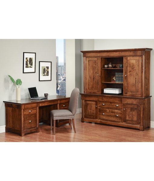 Hudson Valley Office Furniture Os Home Office Furniture