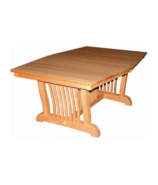 Dining tables los angeles los angeles dining table for Dining room tables los angeles
