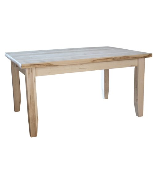 Mansfield Dining Table (2)