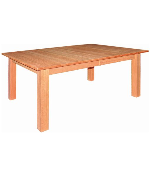 Monterey Bay Dining Table