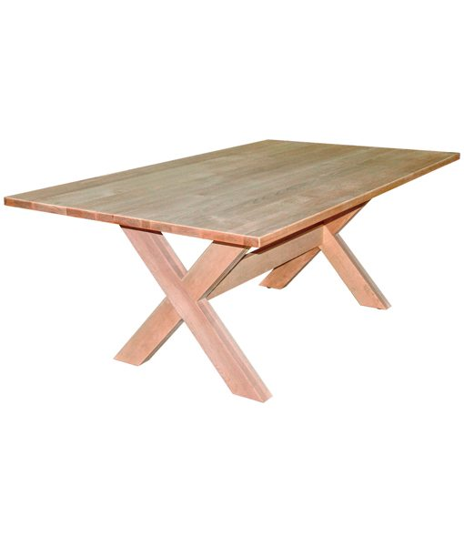 Muskoka Dining Table