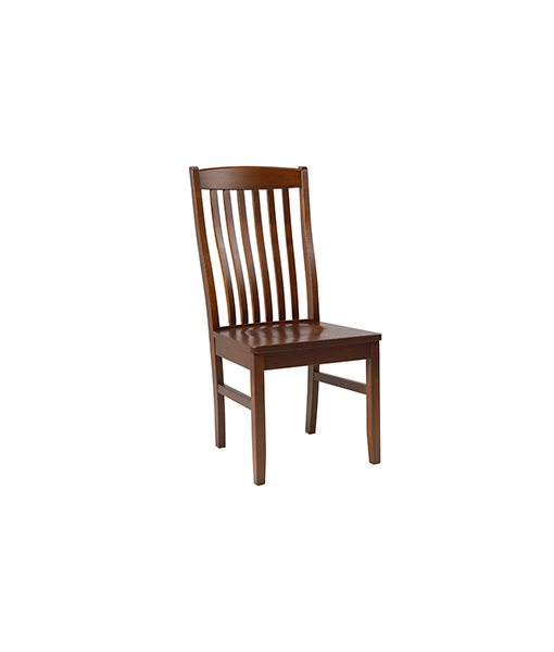 Ottawa Side Chair Penwood Furniture