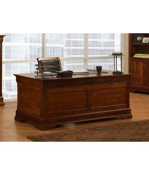 Phillippe office desk P3672_1