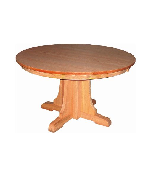 San Fransisco Dining Table