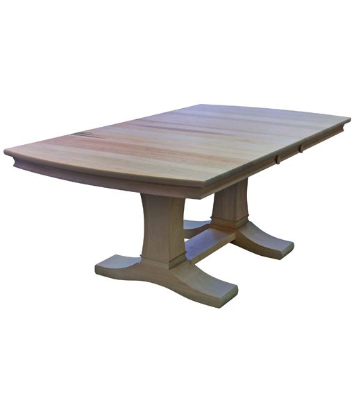 Singapore Dining Table