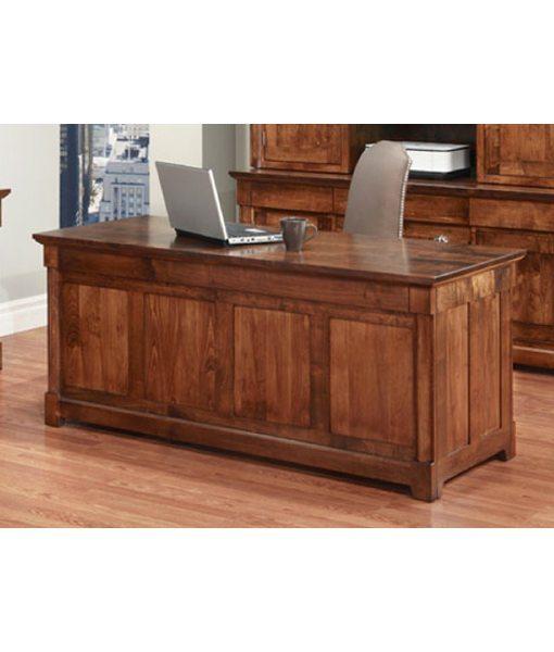 hudson valley desk HV2868_1