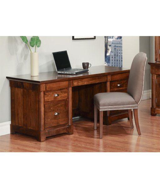 hudson valley desk HV2868_2