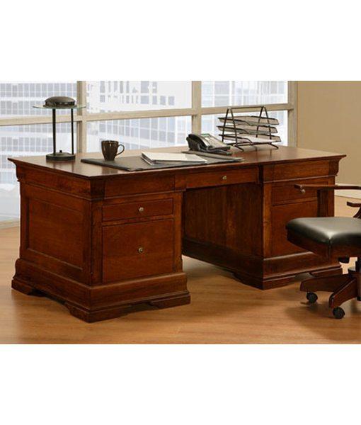phillippe office desk P3672_2