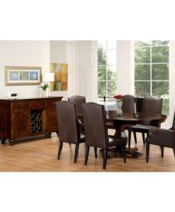 Georgetown Dining Room