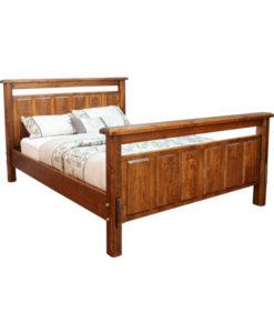 Bevel Bed BVQB6688