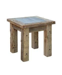 Conestoga End Table RC2424