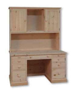 Cottage Classic Desk CT60H