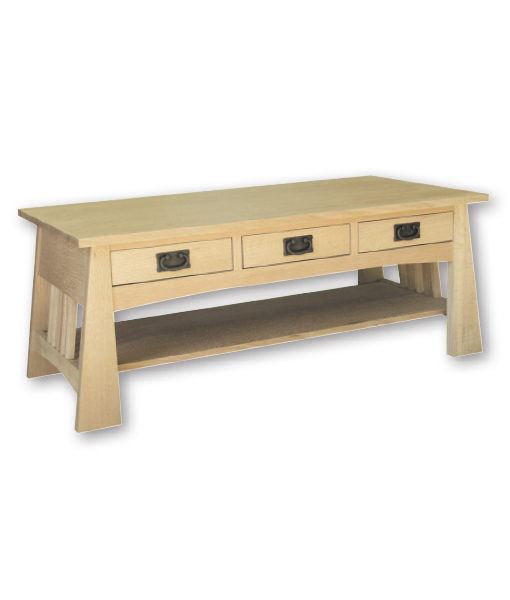 Marks And Spencer Coffee Tables Images Bhs Dining
