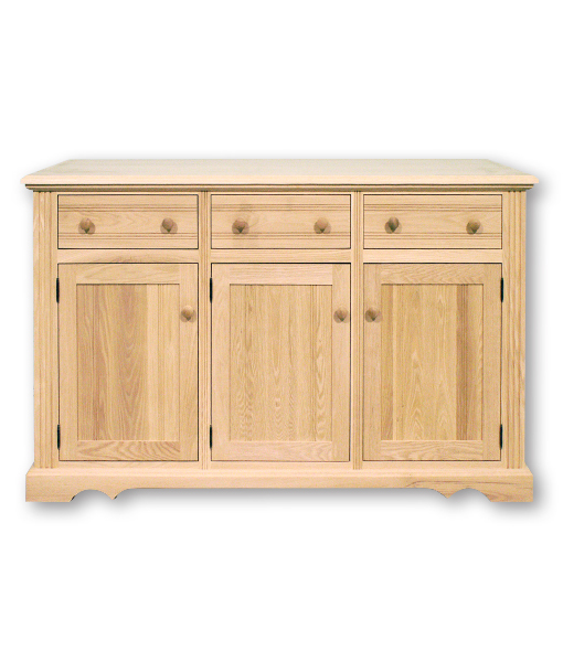 room sideboards hutch buffets sideboard ng1963s categories dining room