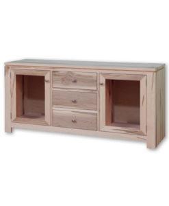 "Newport 63"" HDTV Cabinet NP1863"