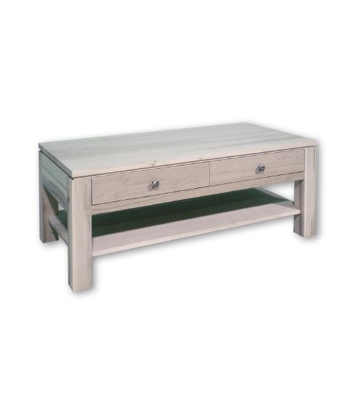 Newport Coffee Table Np2448 Penwood Furniture