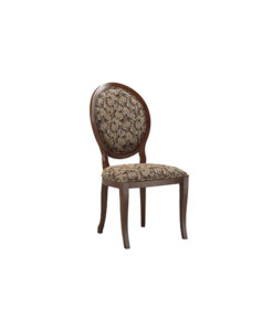 Augusta side chair
