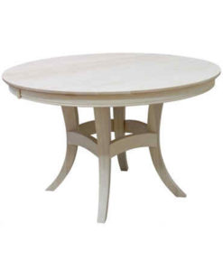 Bejing dining table