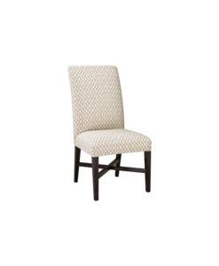 Bennelong Chair